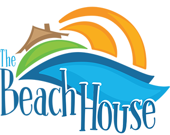 Beach House Logo The Best Beaches In World